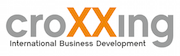 croXXing - International Business Development, © croXXing 2015