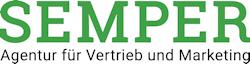 Semper-AVM