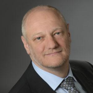 Jürgen Semper, © Semper-AVM 2018