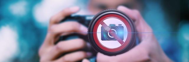 Pixabay.com: Photograph 3380613
